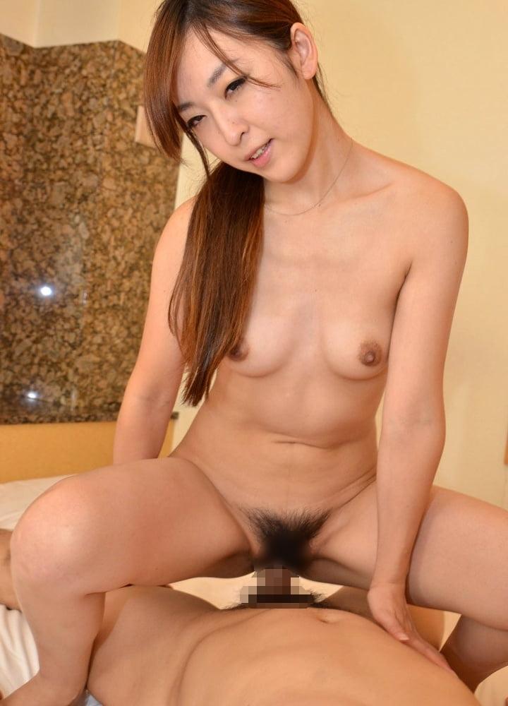 きれいなお姉さん系素人美女の生ハメセックス画像 11