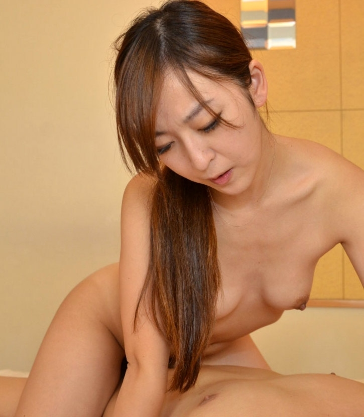 きれいなお姉さん系素人美女の生ハメセックス画像 15