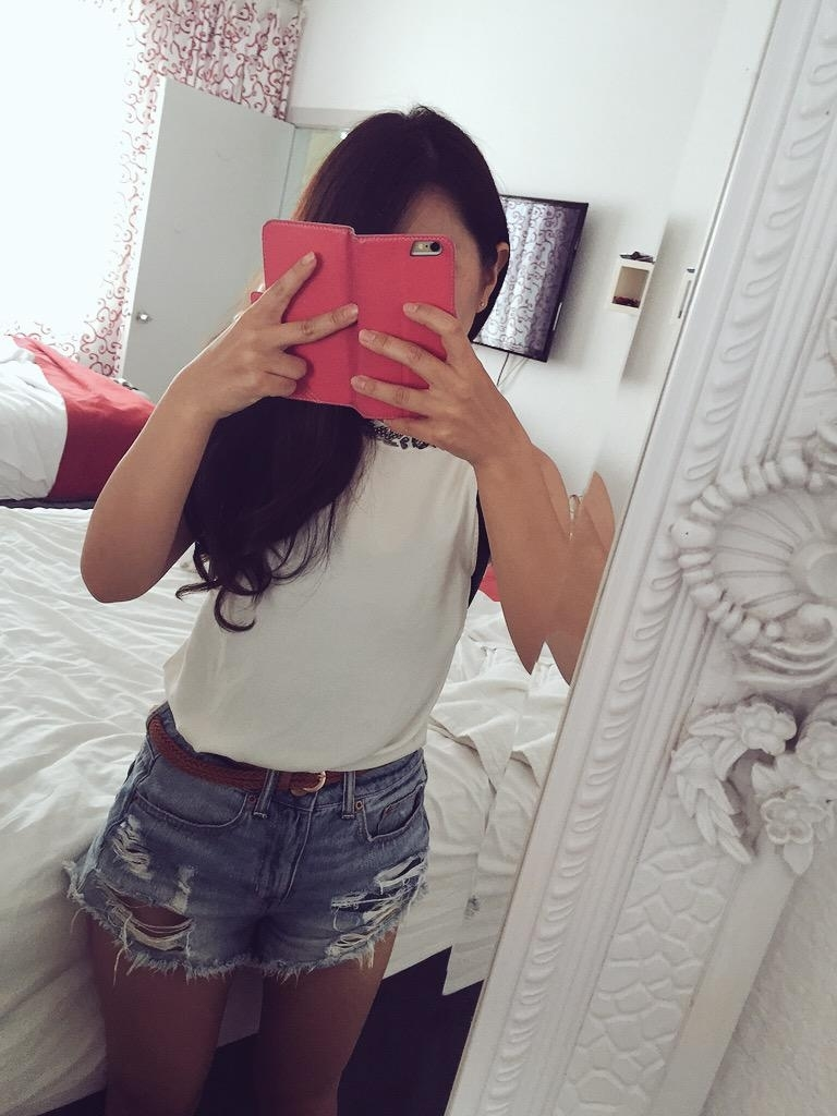 女子大生のディルド挿入オナニー自分撮り画像 5