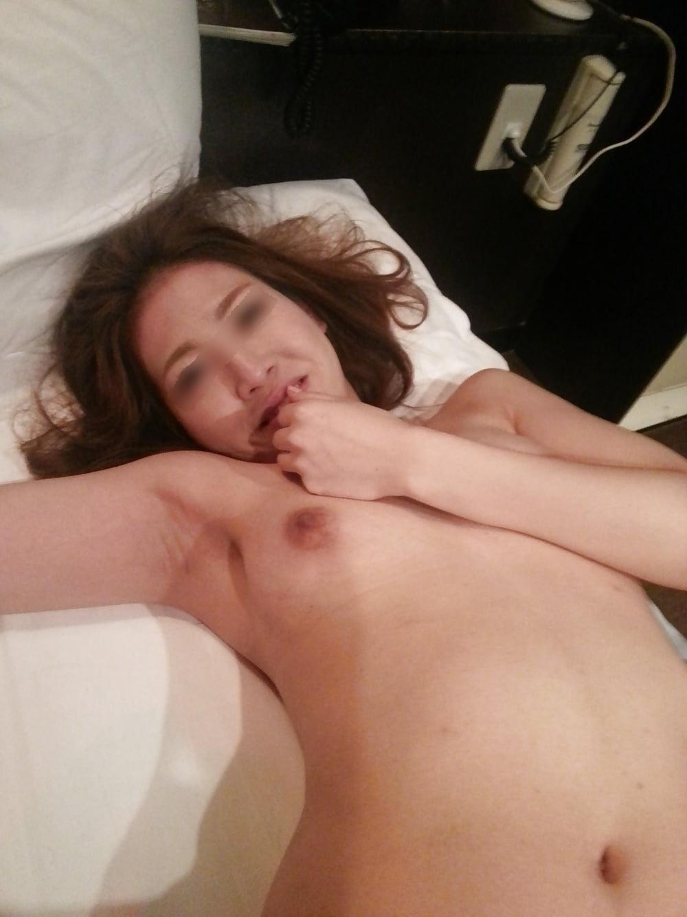 イマドキの美形ギャルに大量顔射してやったセックス画像 9