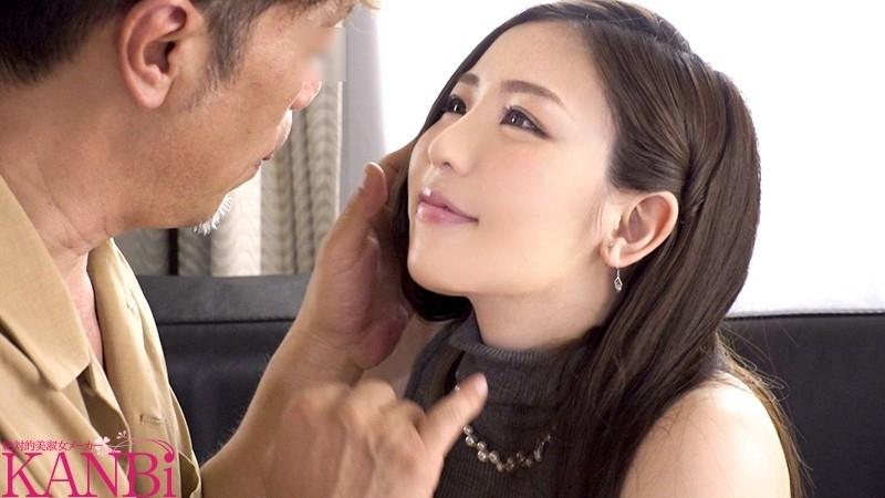 現役歯科医師の美人妻 東希美(34歳)AVデビュー 3