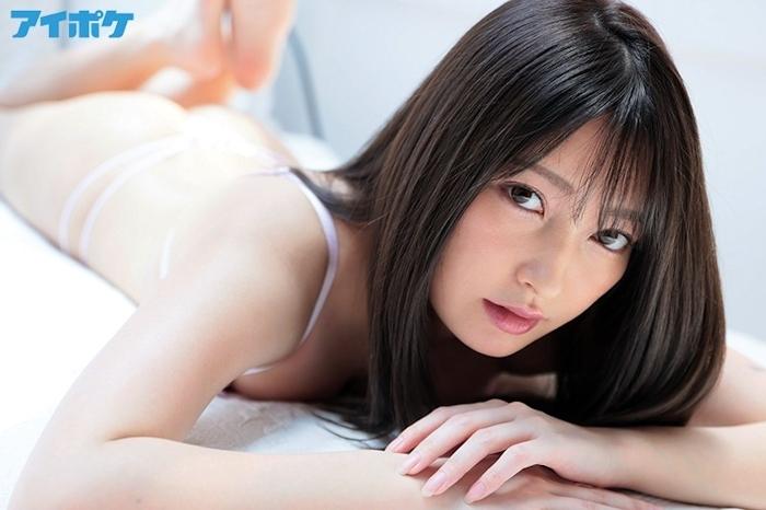 新人 AV Debut FIRST IMPRESSION 145 美星-美しき新星- 藤井いよな 3