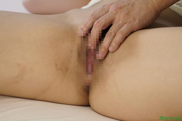 Gカップ巨乳美女が寝てる間に勝手に挿入しちゃうセックス画像 10