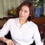 HITOMI 新作 無修正動画 「美熟女教師の本当に欲しいモノ」 11/1 配信開始