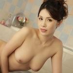 上山奈々 新作 無修正動画 「極上泡姫物語 Vol.84」 11/7 配信開始