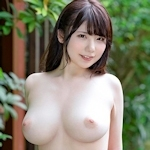 OPPAIグランプリ2020優勝 花丸くるみ(20) 緊急発売 AV出演