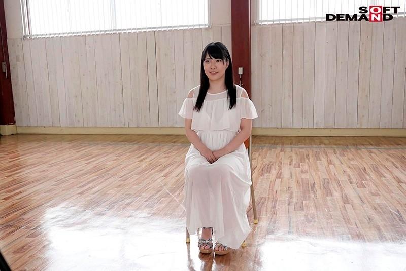筋トレYOU○UBERちゃんよたAVDEBUT 6