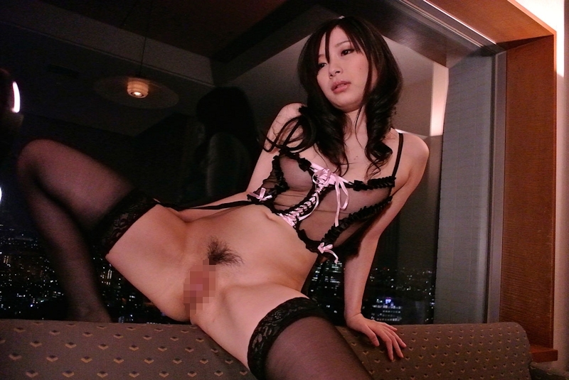 Z~エロオーラ全開の至高ボディ~ 前田陽菜 4