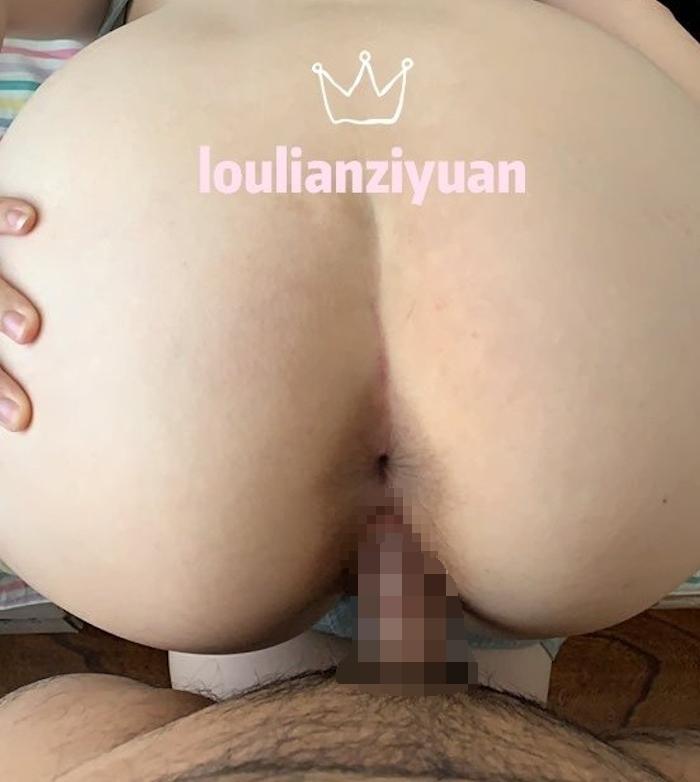 美女がハメられながら自分撮りしてるセックス画像 5