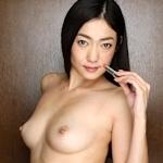 元芸能人 江波りゅうの濃厚セックス