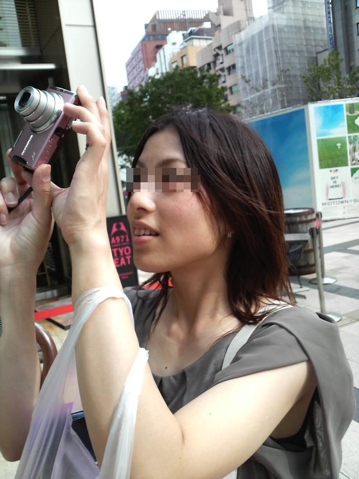 美人OLのプライベートヌード流出画像 2