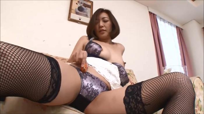 HITOMI - 女熱大陸 1