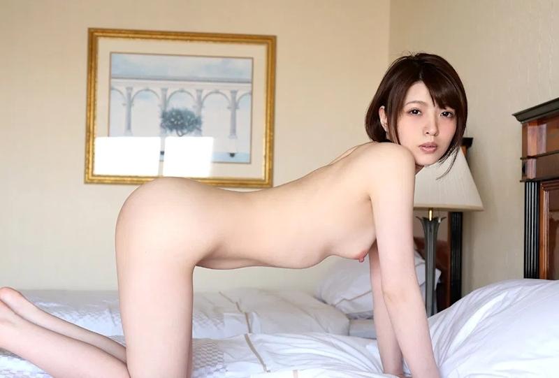 清楚な美人若妻のセックス画像 7