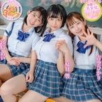 2020/12/15 新作AV動画配信一覧