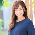 社長婦人の38歳美人妻 冨田朝香 AVデビュー!!