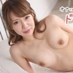 【無修正】 オナりまくってグチョグチョ!なドすけべ娘と絶頂性交 Vol.2 与田知佳
