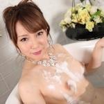 【無修正】 極上泡姫物語 Vol.87 与田知佳