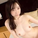 清楚な丸の内有名企業の美人受付嬢の初撮りセックス