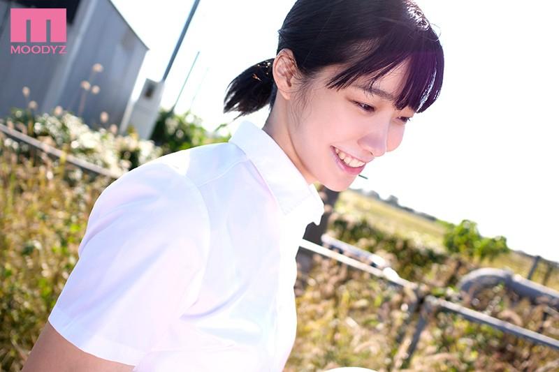 新人AVデビュー琴音華20歳田舎育ちのまだ未完成美少女 3