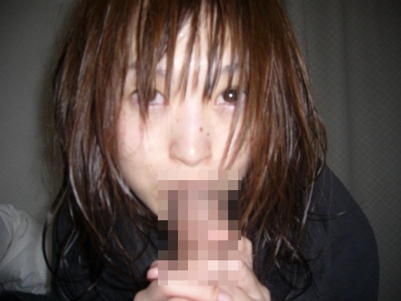 自慢の彼女のヌード画像!? 9