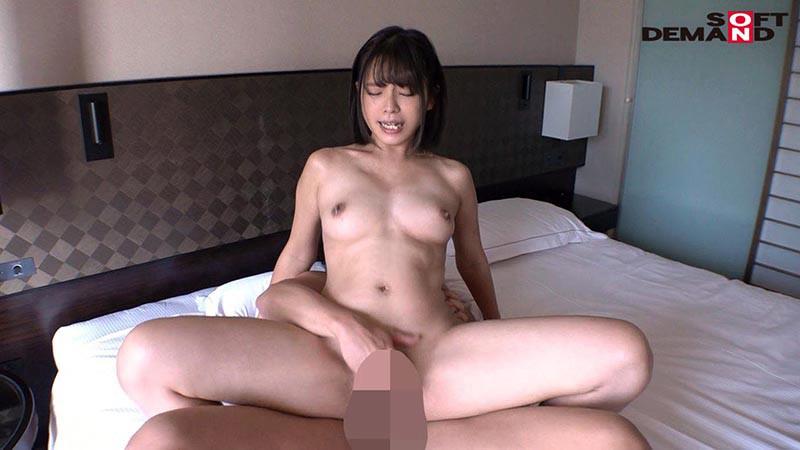 母乳が出ちゃう27歳美人若妻 鈴原あずみ AVデビュー!! 7