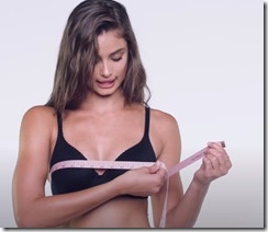 Taylor Marie Hill-021205 (1)