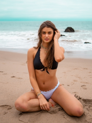 Taylor-Hill-020629 (9)