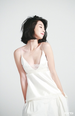Seo Ye Ji-030131 (4)