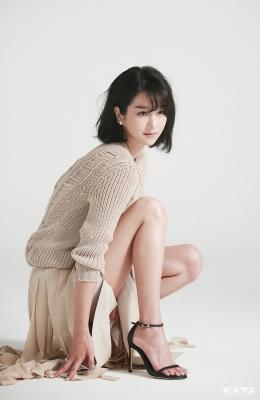 Seo Ye Ji-030131 (7)