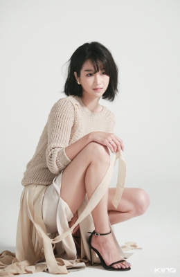 Seo Ye Ji-030131 (8)