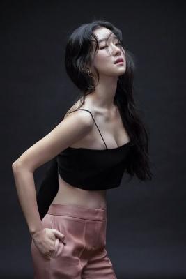 Seo Ye Ji-030131 (13)