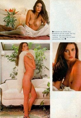 Demi Moore-030311 (4)