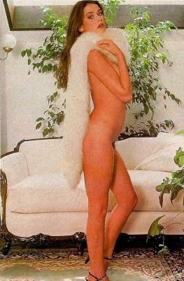 Demi Moore-030311 (10)