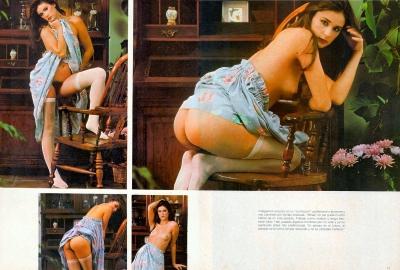 Demi Moore-030311 (12)