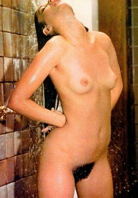 Demi Moore-030311 (17)