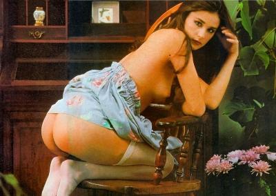 Demi Moore-030311 (24)
