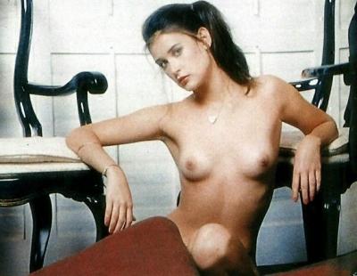 Demi Moore-030311 (26)