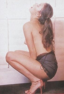 Demi Moore-030311 (30)
