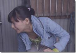 nishiuchi-mariya-020621 (1)