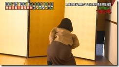 tanaka-hitomi-030116 (2)