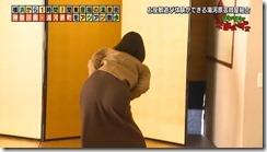 tanaka-hitomi-030116 (3)