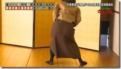 tanaka-hitomi-030116 (4)