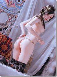 erotic_cosplayer (2)