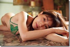 tanaka-minami-030313 (4)