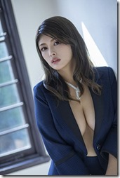 yuzuka-030107 (2)