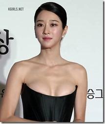 Seo Yeaji-021024 (1)