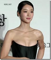 Seo Yeaji-021024 (2)