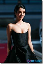 Seo Yeaji-021025 (1)