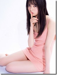 saitou-asuka-021013 (2)
