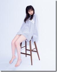 saitou-asuka-021013 (5)